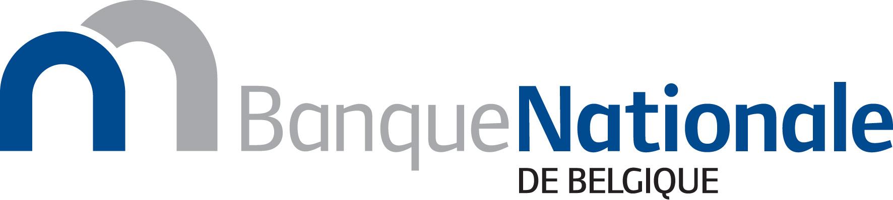 Banque Nationale de Belgique